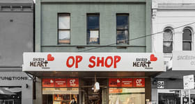 Medical / Consulting commercial property for lease at 88 Chapel Street Windsor VIC 3181