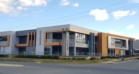 Offices commercial property for lease at 6 Pelle Street Mitchell ACT 2911