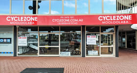 Retail commercial property for lease at Shop 2/118 Brisbane Road Mooloolaba QLD 4557