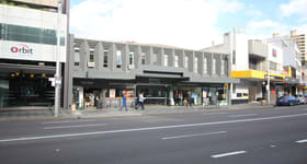 Offices commercial property for lease at Suite 1/401-407 New South Head Rd Double Bay NSW 2028