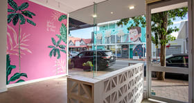 Medical / Consulting commercial property for lease at 143 Melbourne Street North Adelaide SA 5006