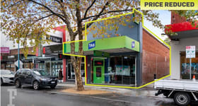 Shop & Retail commercial property for lease at 107 Church Street Brighton VIC 3186