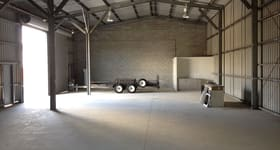 Industrial / Warehouse commercial property for lease at 2/10 Side Street Gladstone Central QLD 4680