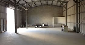 Factory, Warehouse & Industrial commercial property for lease at 2/10 Side Street Gladstone Central QLD 4680