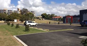 Factory, Warehouse & Industrial commercial property for lease at 3/10 Side Street Gladstone Central QLD 4680
