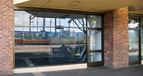 Offices commercial property for lease at Shop 1/24-28 Young Street Frankston VIC 3199