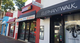 Retail commercial property for lease at 78 Melbourne Street North Adelaide SA 5006