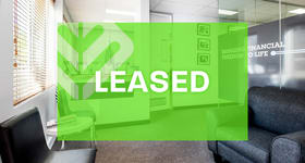 Other commercial property for lease at 6/331-335 Hay Street Subiaco WA 6008