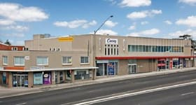 Serviced Offices commercial property for lease at 293-299 Pennant Hills Road Thornleigh NSW 2120