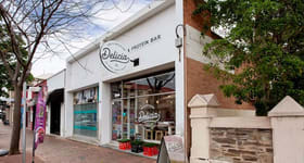 Retail commercial property for lease at 74 Melbourne Street North Adelaide SA 5006