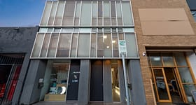 Offices commercial property for lease at S2-Gnd/202-204 Wellington Street Collingwood VIC 3066