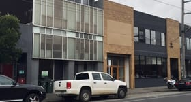 Factory, Warehouse & Industrial commercial property for lease at Suite2.01-Lvl2/202-204 Wellington Street Collingwood VIC 3066