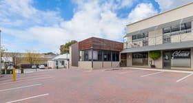 Shop & Retail commercial property for sale at Unit 14, 375 Hay Street Subiaco WA 6008