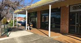 Shop & Retail commercial property for sale at Shops 5-8/29 Camden Street Wilton NSW 2571
