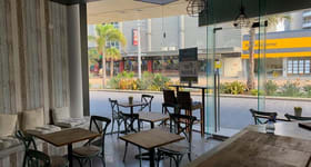 Retail commercial property for lease at 3033 Surfers Paradise Boulevard Surfers Paradise QLD 4217