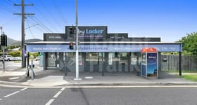 Offices commercial property for sale at 240 Dean Street Berserker QLD 4701