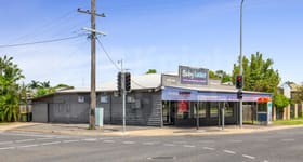 Shop & Retail commercial property for sale at Whole of the property/240 Dean Street Berserker QLD 4701