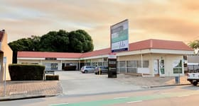 Medical / Consulting commercial property for lease at Shop 4/57 Bowen Road Rosslea QLD 4812