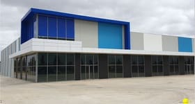 Factory, Warehouse & Industrial commercial property for lease at Unit 6, 2-14 Nexus Street Ravenhall VIC 3023