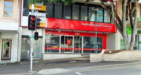 Retail commercial property for lease at 102 Brisbane Street Ipswich QLD 4305