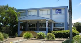 Offices commercial property for lease at 8/1374 Anzac Avenue Kallangur QLD 4503