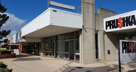 Shop & Retail commercial property for lease at 2/452 Gympie Road Strathpine QLD 4500