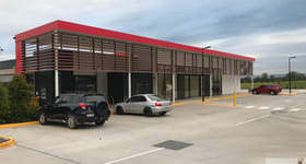 Shop & Retail commercial property for lease at 2/459 Pumicestone Road Caboolture QLD 4510
