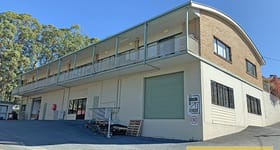 Offices commercial property for lease at A4/1 Helium Street Narangba QLD 4504