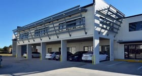Retail commercial property for lease at Brendale QLD 4500