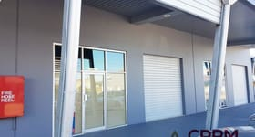 Retail commercial property for lease at 23/302-316 South Pine Road Brendale QLD 4500