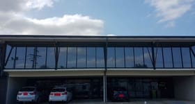 Retail commercial property for lease at 42 Deakin Street Brendale QLD 4500