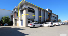 Offices commercial property for lease at 9/67 Depot Street Banyo QLD 4014