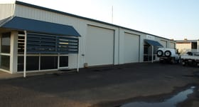 Showrooms / Bulky Goods commercial property for lease at 7/110 Raglan Street Roma QLD 4455