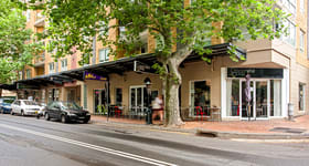 Retail commercial property for lease at 1 & 2/185 Campbell St Surry Hills NSW 2010