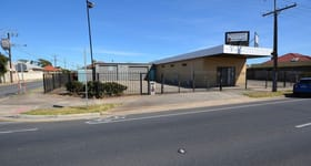 Offices commercial property for lease at 136-138 Tapleys Hill Road Royal Park SA 5014
