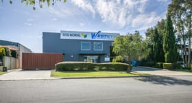 Factory, Warehouse & Industrial commercial property sold at 29 Innovation Circuit Wangara WA 6065