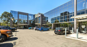 Offices commercial property for lease at 2.09/1-3 Burbank Place Norwest NSW 2153