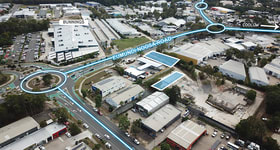 Factory, Warehouse & Industrial commercial property for lease at 173 Eumundi Noosa Road Noosaville QLD 4566