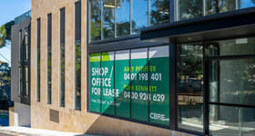 Shop & Retail commercial property for lease at 1 Marshall Avenue St Leonards NSW 2065