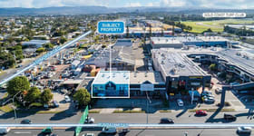 Retail commercial property for lease at 40 Bundall Road Bundall QLD 4217