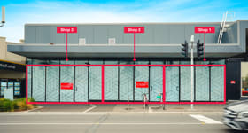 Retail commercial property for lease at Bentleigh Train Station Bentleigh VIC 3204