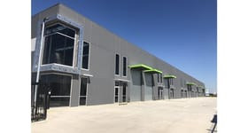 Showrooms / Bulky Goods commercial property leased at 7/1 Network Drive Truganina VIC 3029