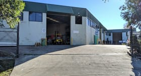 Industrial / Warehouse commercial property for lease at 4/6 Kibble Place Narellan NSW 2567