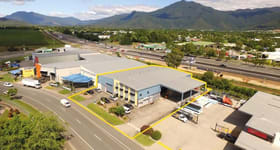 Showrooms / Bulky Goods commercial property for lease at 11 Hargreaves Street Edmonton QLD 4869