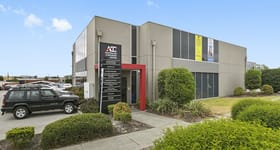 Offices commercial property for lease at 3I/19 Bruce Street Mornington VIC 3931