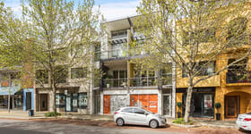 Offices commercial property for sale at Suite 1/105 Royal Street East Perth WA 6004