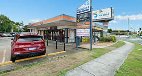 Retail commercial property for lease at Shop  3b/206 Samford Road Enoggera QLD 4051