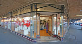 Shop & Retail commercial property for lease at 560 Olive  Street Albury NSW 2640