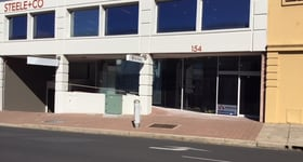 Offices commercial property for lease at 154 Russell Street - Ground floor Bathurst NSW 2795