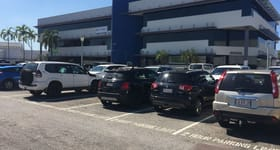 Offices commercial property for lease at 13 -17 Scaturchio Street Casuarina NT 0810